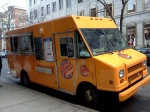 Grilled-Cheese-Naton-Truck