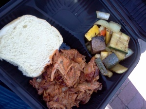 Red-bones-food-truck-pulled-pork