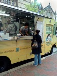 Roxys-Boston-Food-Truck