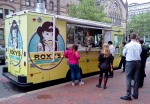 Roxys-Grilled-Cheese-Truck-1