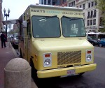 Roxys-Grilled-Cheese-Truck-12