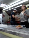 Roxys-Grilled-Cheese-Truck-15