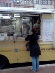 Roxys-Grilled-Cheese-Truck-16