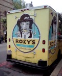 Roxys-Grilled-Cheese-Truck-17