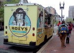 Roxys-Grilled-Cheese-Truck-18