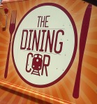 The-Dining-Car-Food-Truck